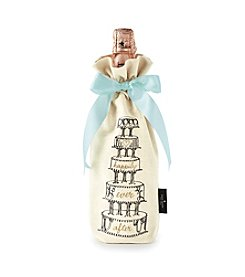kate spade new york® Ever After Wine Tote