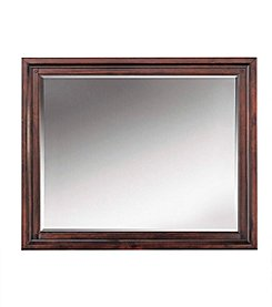 Intercon Jefferson Mirror