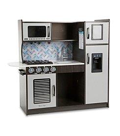 Melissa & Doug® Chef's Kitchen