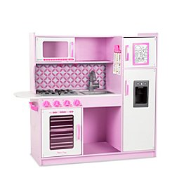 Melissa & Doug® Chef's Cupcake Kitchen