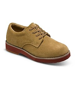 Sperry® Boys'