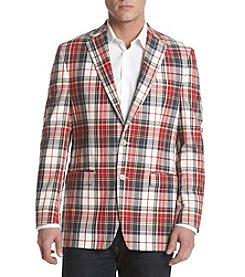 Lauren Ralph Lauren® Men's Madras Sport Coat