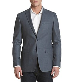 Calvin Klein Men's X Fit Slim Sport Coat