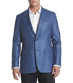 Lauren Ralph Lauren® Men's Silk Blend Sport Coat
