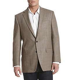 Lauren Ralph Lauren® Men's Check Sport Coat