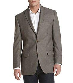 Michael Kors® Men's Tic Sport Coat