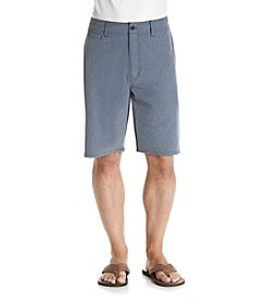 Ocean Current® Men's Magma Chino Shorts