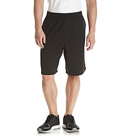 Exertek® Men's Mesh Shorts