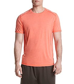 Exertek® Men's Short Sleeve Grindle Tee