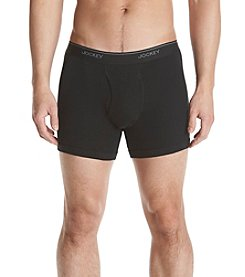 Jockey® Men's 4-Pack Staycool+ Boxer Briefs