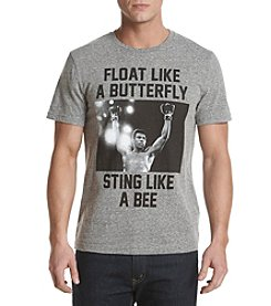 Hybrid™ Men's Ali Victorious Graphic Tee