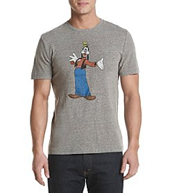 Hybrid™ Men's Goofy Tada Graphic Tee