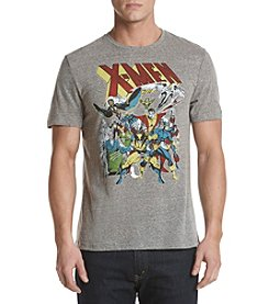 Hybrid™ Men's X-Men Uncanny Graphic Tee