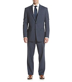 Lauren Ralph Lauren® Men's Tic Suit