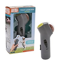 Animal Planet® Pet Dog Treat Launcher