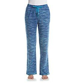 KN Karen Neuburger Spacedye Pajama Pants