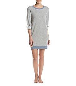 Tommy Hilfiger® Lounge Dress