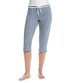Tommy Hilfiger® Skinny Capri Pants