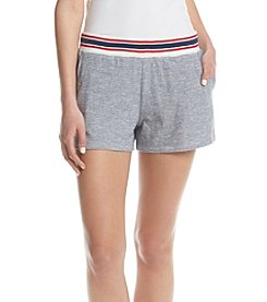Tommy Hilfiger® Spacedye Shorts