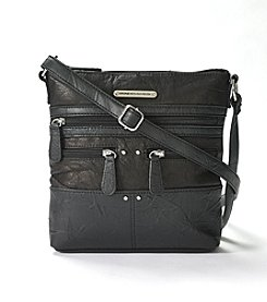 Stone Mountain® Lane Crossbody