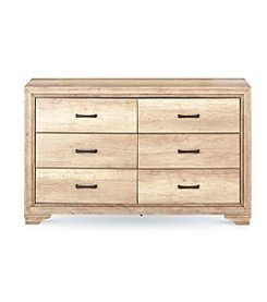 Liberty Furniture Sun Valley Dresser