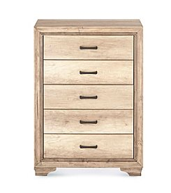 Liberty Furniture Sun Valley Chest