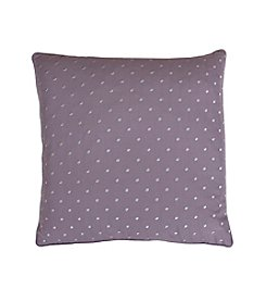 Davis Dot Decorative Pillow