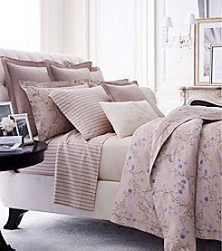 Ralph Lauren Francoise Bedding Collection