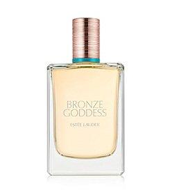 Estee Lauder Bronze Goddess 1.7 Oz Eau Fraiche Skinscent