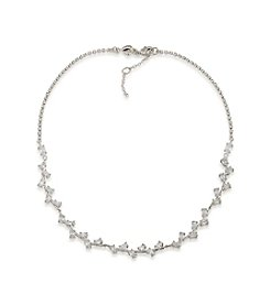 Carolee® Something Borrowed Collar Necklace