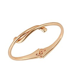 Lucky Brand® Hinge Bangle Bracelet