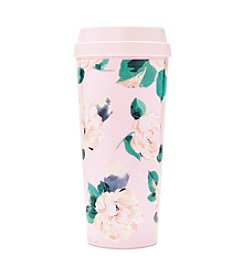 ban.do® Hot Stuff Floral Thermal Mug
