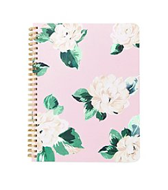 ban.do® Rough Draft Mini Notebook - Lady Of Leisure