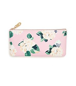 ban.do® Get It Together Lady Of Leisure Pencil Pouch
