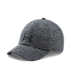 Under Armour® Twisted Renegade Cap