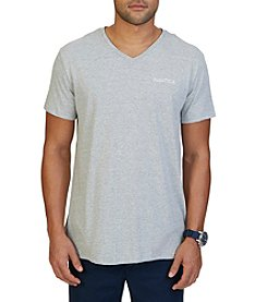 Nautica® Men's Road Graphic T-Shirt