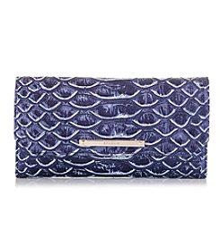 Brahmin™ Soft Checkbook Wallet