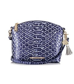 Brahmin™ Mini Duxbury Crossbody