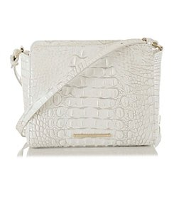 Brahmin™ Carrie Crossbody