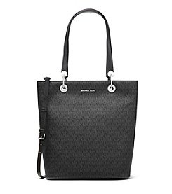 MICHAEL Michael Kors® Raven Large North South Tote
