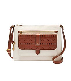 Fossil® Kinley Medium Crossbody