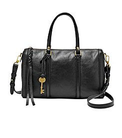 Fossil® Kendall Satchel