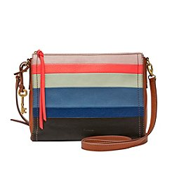 Fossil® Emma East West Crossbody