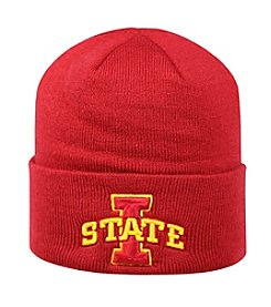 Top of the World® NCAA® Iowa State Cyclones Cuff Hat