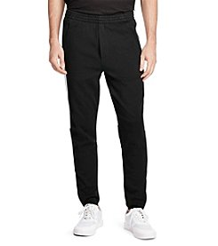 Polo Ralph Lauren® Men's Tapered Track Pants