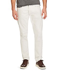 Polo Ralph Lauren® Men's Stretch Denim