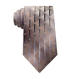 Van Heusen® Men's Big & Tall 3D Geo Tie