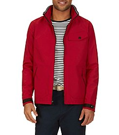 Nautica® Men's Bomber Jacket