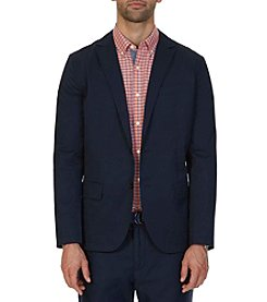 Nautica® Men's Cotton Twill Blazer