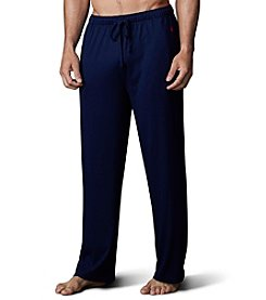 Polo Ralph Lauren® Men's Supreme Comfort Pajama Pants